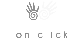 cameraonclick logo